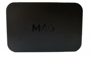 test Mag 322