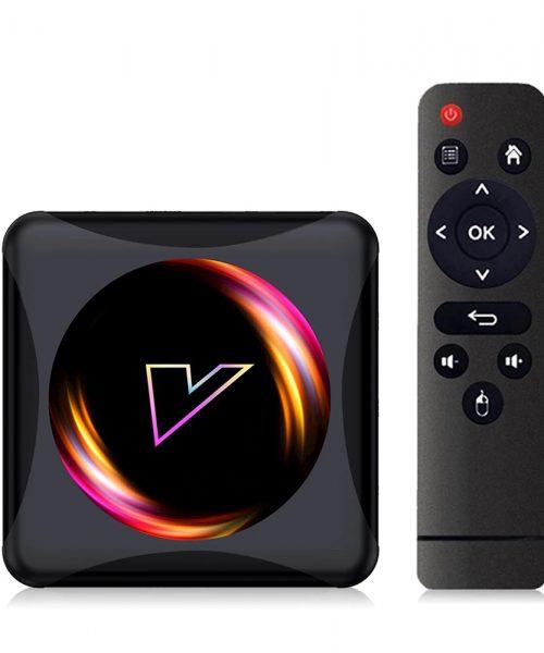 BOX TV Z5
