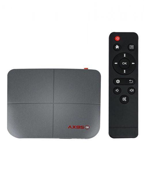Box TV AX95